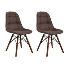 conjunto-de-cadeiras-design-quadra-em-linho-marrom-2-unidades-EC000026271_1