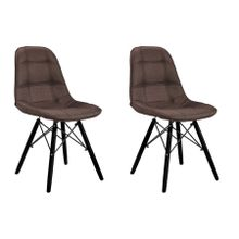conjunto-de-cadeiras-design-quadra-em-linho-marrom-2-unidades-EC000026274_1