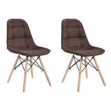 conjunto-de-cadeiras-design-quadra-em-linho-marrom-2-unidades-EC000026276_1