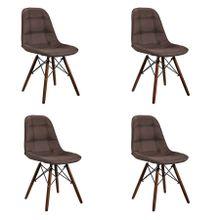conjunto-de-cadeiras-design-quadra-em-linho-marrom-4-unidades-EC000026507_1