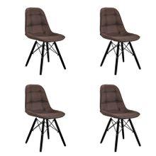 conjunto-de-cadeiras-design-quadra-em-linho-marrom-4-unidades-EC000026510_1