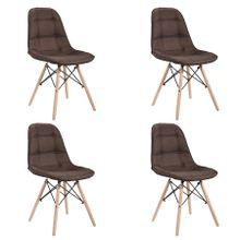 conjunto-de-cadeiras-design-quadra-em-linho-marrom-4-unidades-EC000026512_1