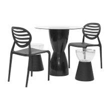 conjunto-de-mesa-lounge-preto-EC000021162_1