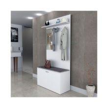 armario-multiuso-1-porta-hall-de-entrada-branco-EC000033281_2