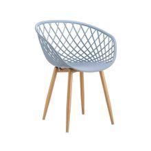 cadeira-brera-em-pp-cinza-com-braco-EC000017258_1