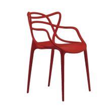 cadeira-mix-em-pp-vermelha-com-braco-EC000029327_1