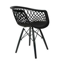 cadeira-web-em-madeira-e-pp-preta-com-braco-EC000038131_1