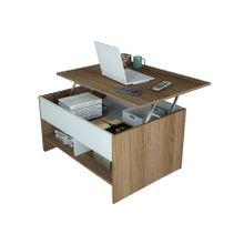 mesa-popup-articulada-marrom-e-branca-EC000033284_1