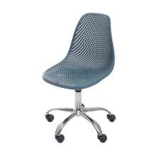 cadeira-eames-colmeia-giratoria-azul-petroleo-EC000026684_1