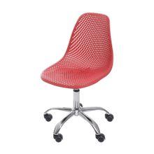 cadeira-eames-colmeia-giratoria-vermelha-EC000029889_1