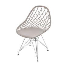 cadeira-eames-kaila-em-aco-e-pp-fendi-EC000026632_1