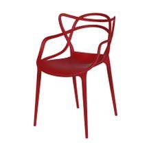 cadeira-allegra-em-pp-vermelha-com-braco-EC000016063_1