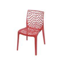 cadeira-gruvyer-em-pp-vermelha-EC000016193_1