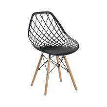 cadeira-cloe-em-madeira-e-pp-preta-EC000015335_1