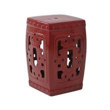 seat-garden-em-ceramica-anji-vermelho-EC000015574_1
