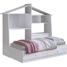 quarto-infantil-com-2-pecas-carinho-meu-fofinho-em-mdp-branco-EC000025674_1