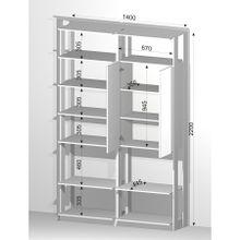 guarda-roupa-closet-com-2-portas-clothes-9012-em-mdp-grafite-EC000024995_1