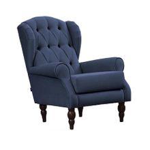 poltrona-berger-sevilha-em-madeira-e-tecido-veludo-azul-marinho-com-braco-EC000024272_1