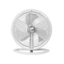 ventilador-de-mesa-spirit-branco-maxximos-127v-EC000023102_1