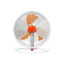 ventilador-de-mesa-spirit-laranja-e-branco-maxximos-127v-EC000023103_1