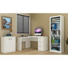 armario-para-escritorio-2-portas-em-mdp-branco-me4103-EC000023774_2
