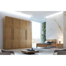 guarda-roupa-casal-4-portas-e-3-gavetas-em-mdf-imperio-marrom-EC000023537_1