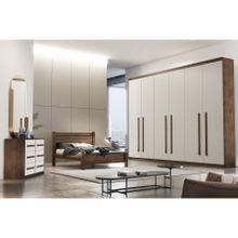 guarda-roupa-casal-6-portas-e-4-gavetas-em-mdf-bahia-marrom-e-off-white-EC000023539_1