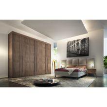 guarda-roupa-casal-6-portas-e-6-gavetas-em-mdf-lucca-premium-marrom-EC000023535_1