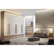 guarda-roupa-casal-6-portas-e-6-gavetas-em-mdf-pernambuco-marrom-claro-e-off-white-EC000023532_1