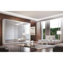 guarda-roupa-casal-com-espelho-3-portas-e-4-gavetas-em-mdf-veneza-branco-EC000023540_1