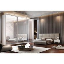 guarda-roupa-casal-com-espelho-3-portas-e-6-gavetas-em-mdf-ravena-branco-EC000023531_1
