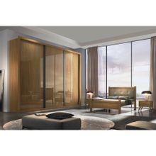 guarda-roupa-casal-com-espelho-3-portas-e-6-gavetas-em-mdf-ravena-top-marrom-EC000023533_1