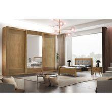 guarda-roupa-casal-com-espelho-3-portas-e-6-gavetas-em-mdf-supreme-marrom-EC000023534_1