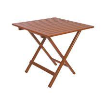 mesa-dobravel-terrazzo-marrom-08x08m-ec000032894_1
