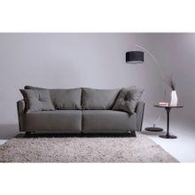 sofa-2-lugares-veludo-gales-cinza-190cm-EC000037764_2