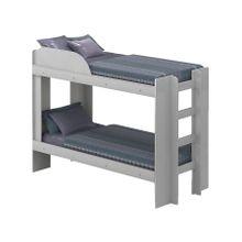 beliche-bia-com-escada-em-mdf-branca-EC000037848_1