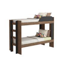 beliche-bia-com-escada-em-mdf-marrom-e-preto-EC000037849_1
