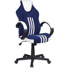 cadeira-gamer-pel-3005-giratoria-branca-e-azul-com-braco-EC000029938_1