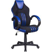 cadeira-gamer-pel-3005-giratoria-preta-e-azul-com-braco-EC000029941_1
