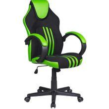 cadeira-gamer-pel-3005-giratoria-preta-e-verde-com-braco-EC000029940_1