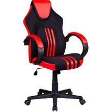 cadeira-gamer-pel-3005-giratoria-preta-e-vermelha-com-braco-EC000029942_1