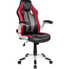 cadeira-gamer-pel-3009-giratoria-preta-e-cinza-com-braco-EC000029949_1