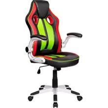 cadeira-gamer-pel-3009-giratoria-preta-e-verde-com-braco-EC000029947_1
