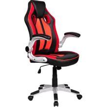 cadeira-gamer-pel-3009-giratoria-preta-e-vermelha-com-braco-EC000029950_1