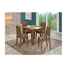 conjunto-mesa-4-cadeiras-barbara-bege-e-castanho-EC000037700_1