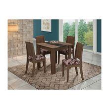 conjunto-mesa-4-cadeiras-barbara-bege-e-marrom-EC000037698_1