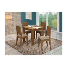 conjunto-mesa-4-cadeiras-barbara-castanho-EC000037699_1