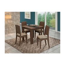 conjunto-mesa-4-cadeiras-barbara-marrom-EC000037697_1