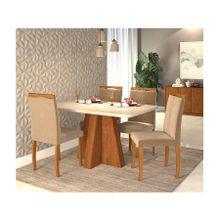 conjunto-mesa-4-cadeiras-laura-bege-e-castanho-EC000037687_1