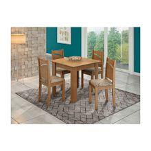 conjunto-mesa-4-cadeiras-melissa-castanho-EC000037695_1